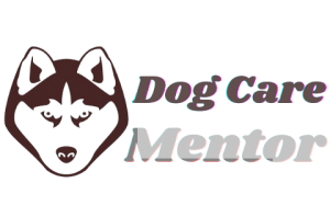 dog care mentor header